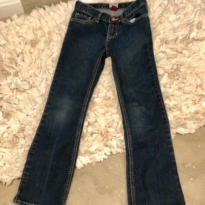 NWT Children's Place Girls Jeans